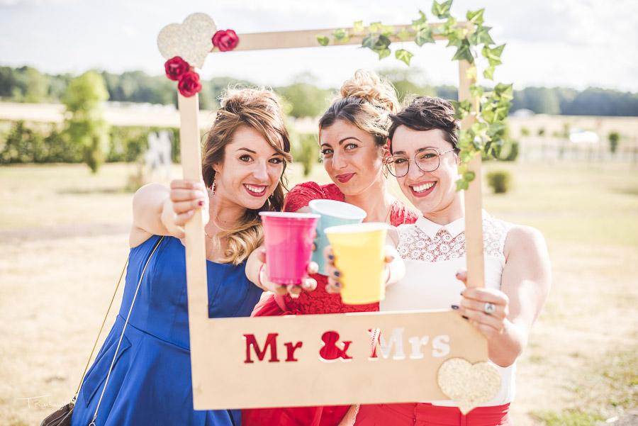 photo mariage de heloise et benjamin (7)