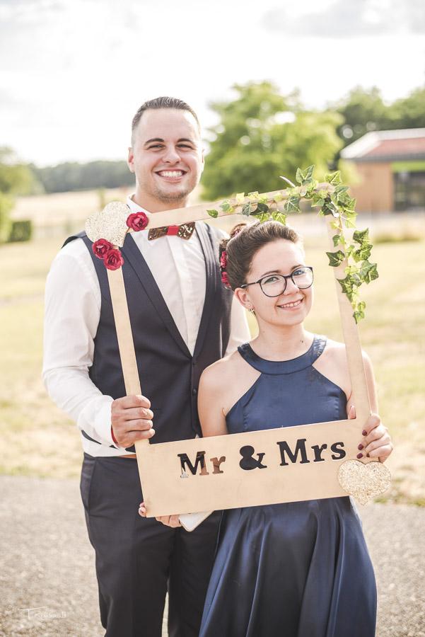 photo mariage de heloise et benjamin (8)