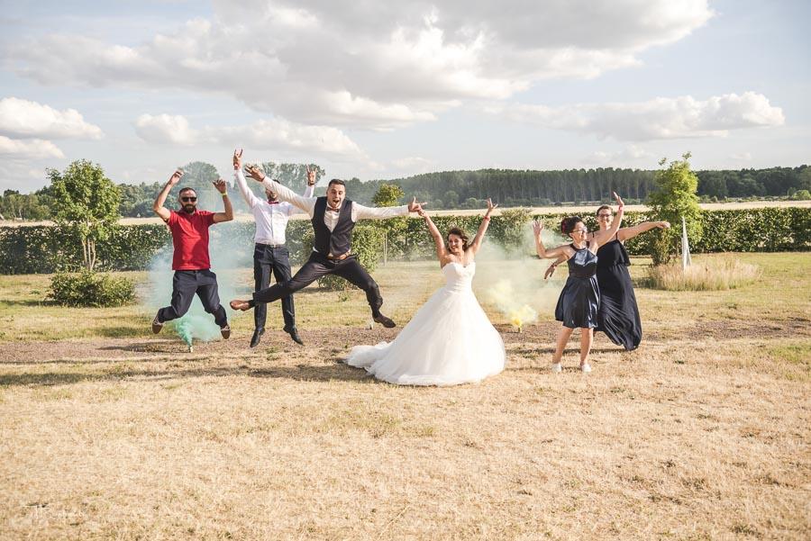 photo mariage de heloise et benjamin (9)