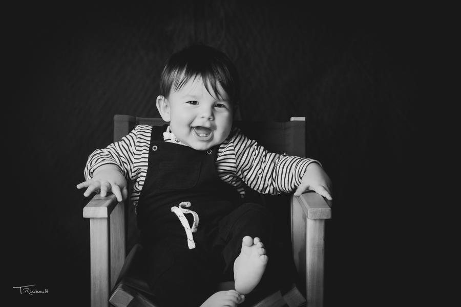 photos famille marquet en studio photographe auxerre (10)