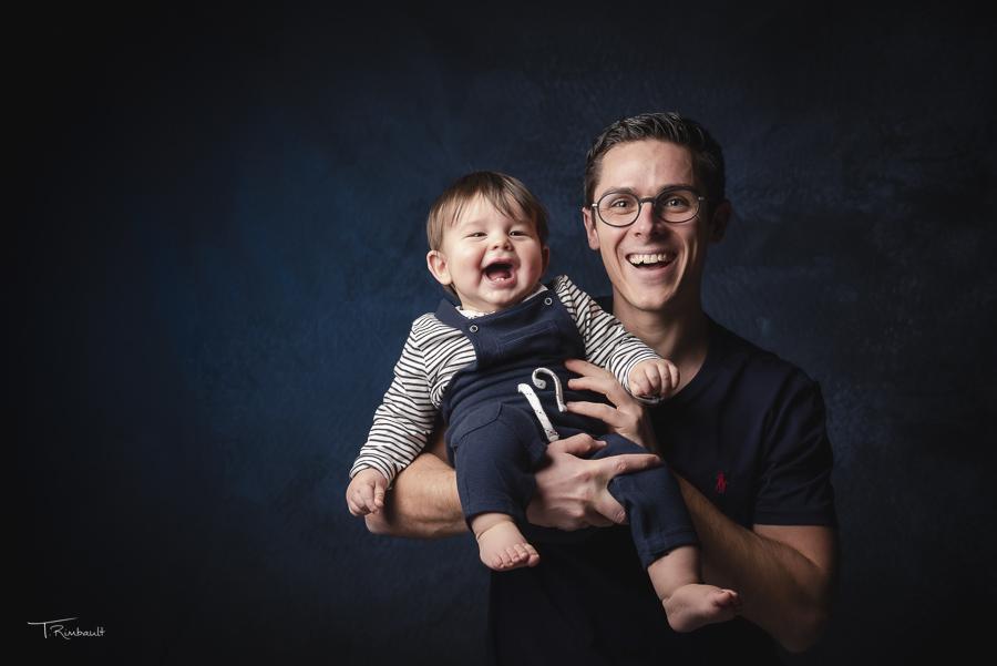 photos famille marquet en studio photographe auxerre (11)