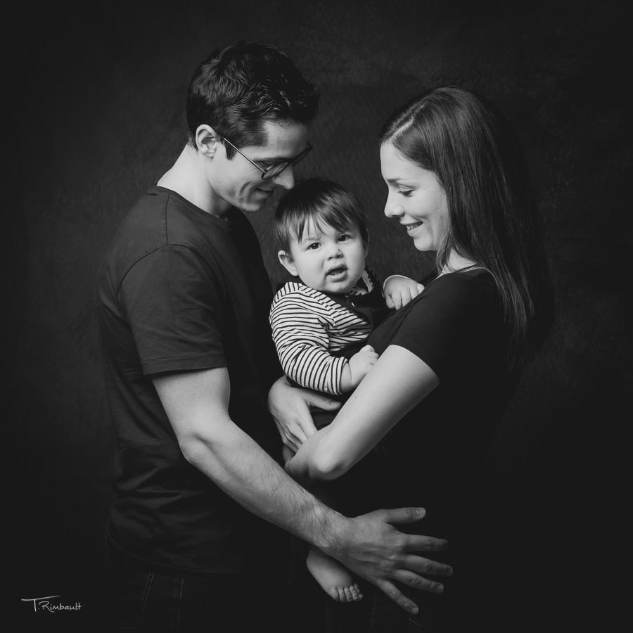 photos famille marquet en studio photographe auxerre (2)