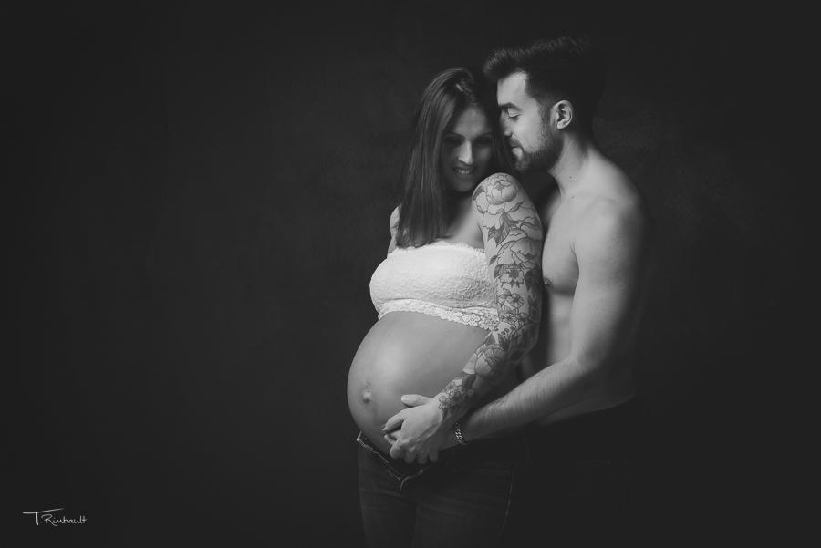 photos grossesse salome et jeremy a auxerre (11)
