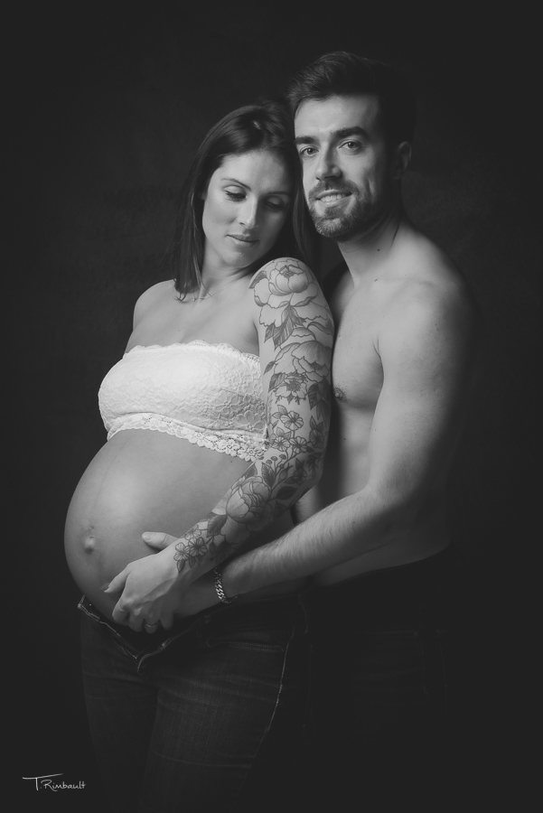 photos grossesse salome et jeremy a auxerre (12)
