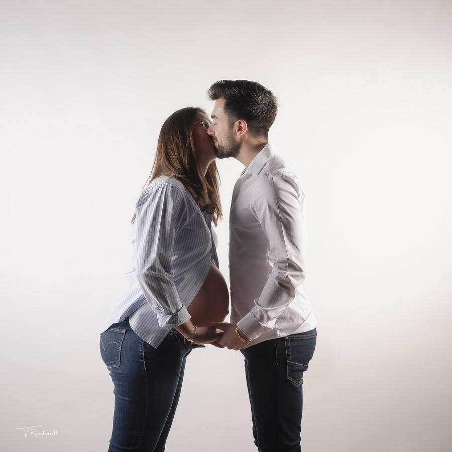 photos grossesse salome et jeremy a auxerre (4)
