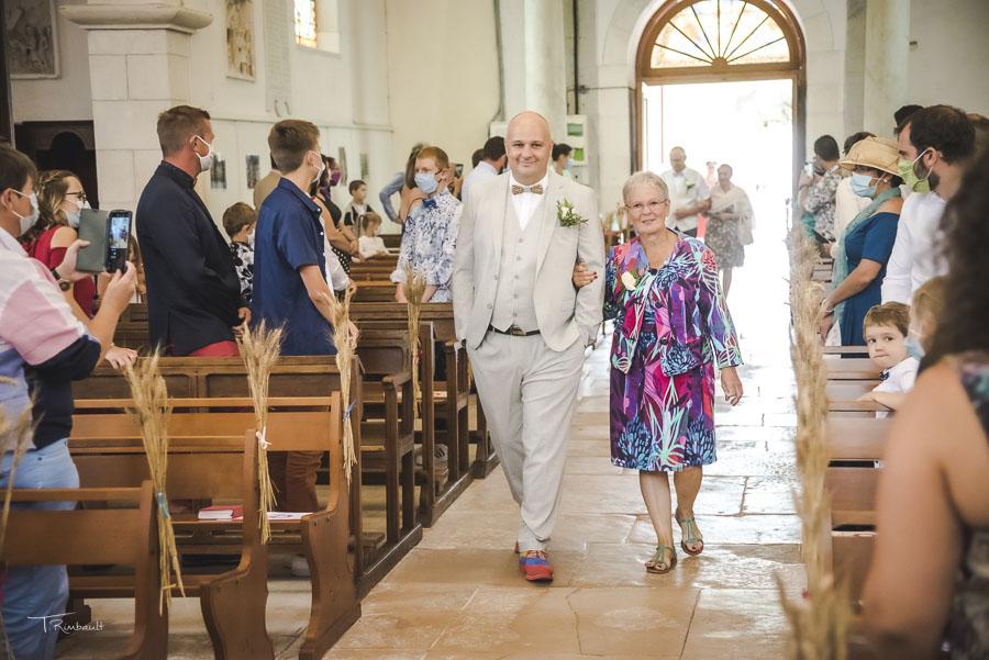 photos mariage celine et franck (10)