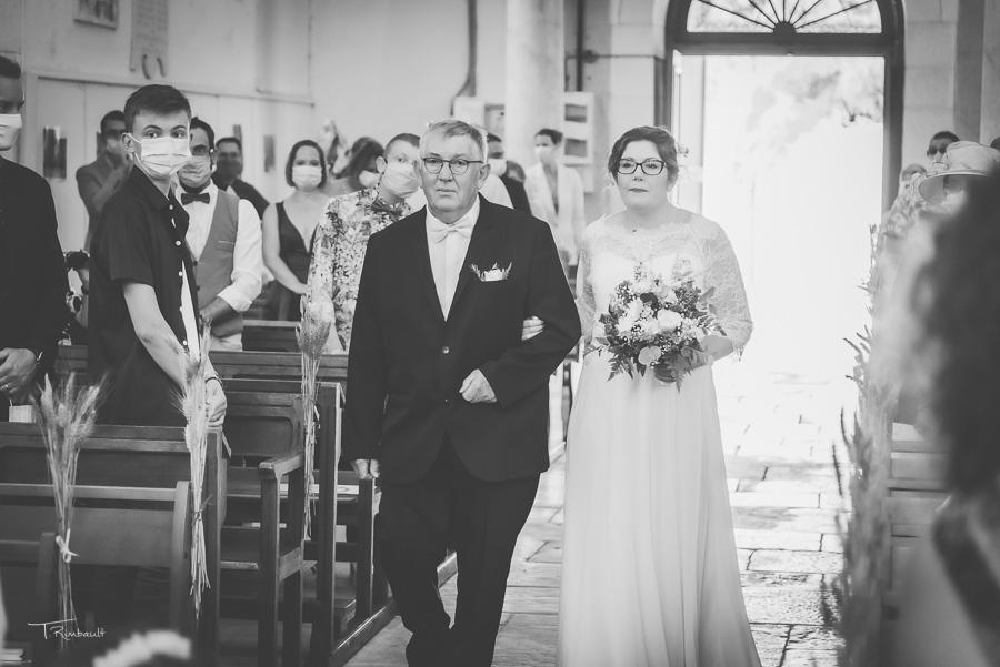 photos mariage celine et franck (11)