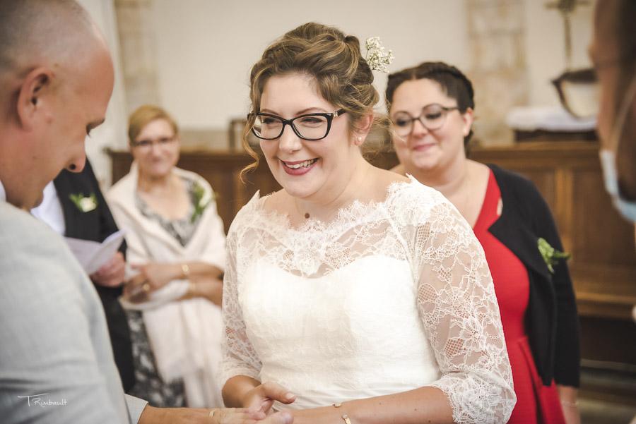 photos mariage celine et franck (12)