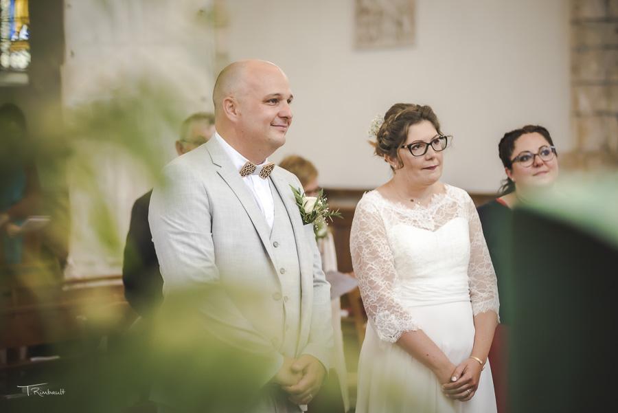 photos mariage celine et franck (13)