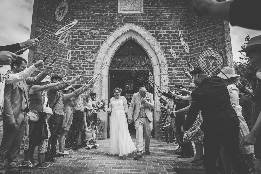 photos mariage celine et franck (16)