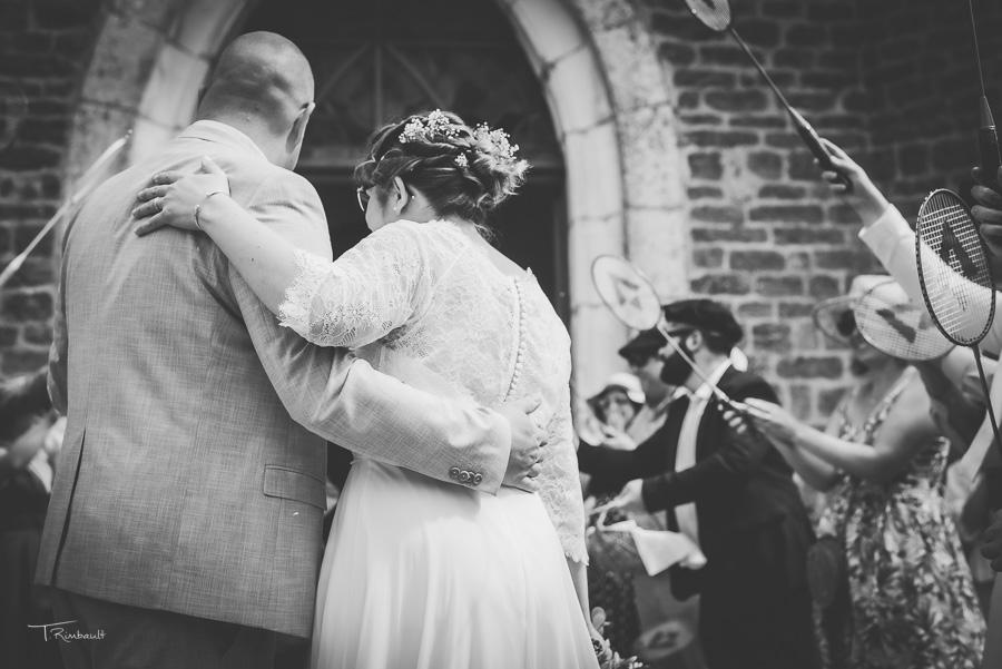 photos mariage celine et franck (17)