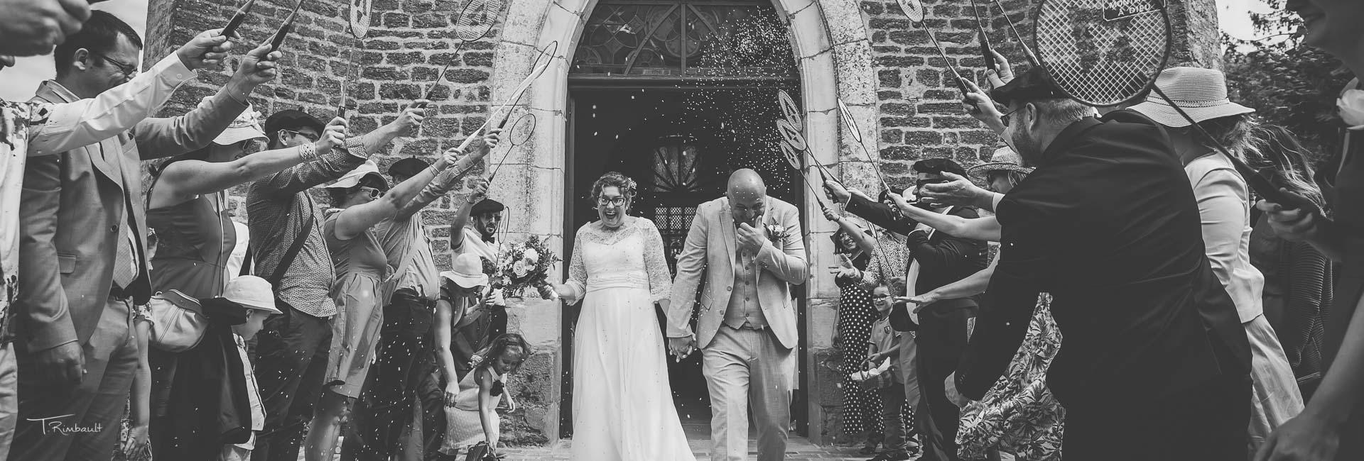 photos mariage celine et franck (2)