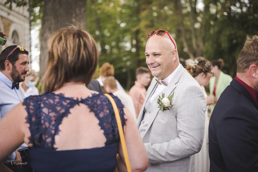 photos mariage celine et franck (21)