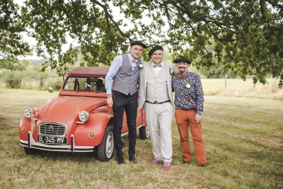 photos mariage celine et franck (22)