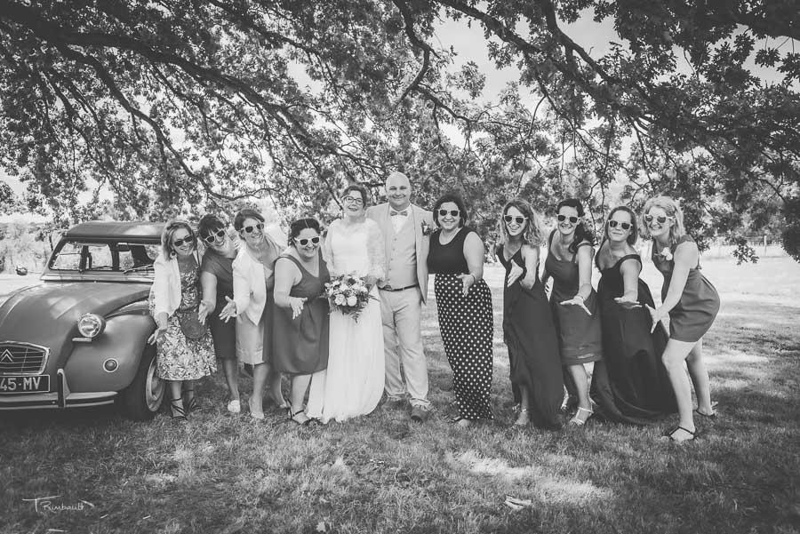 photos mariage celine et franck (23)