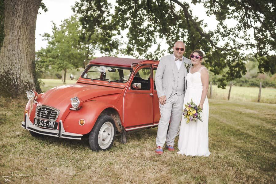 photos mariage celine et franck (25)