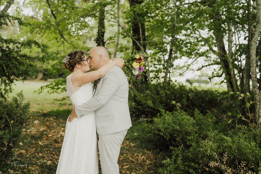 photos mariage celine et franck (26)