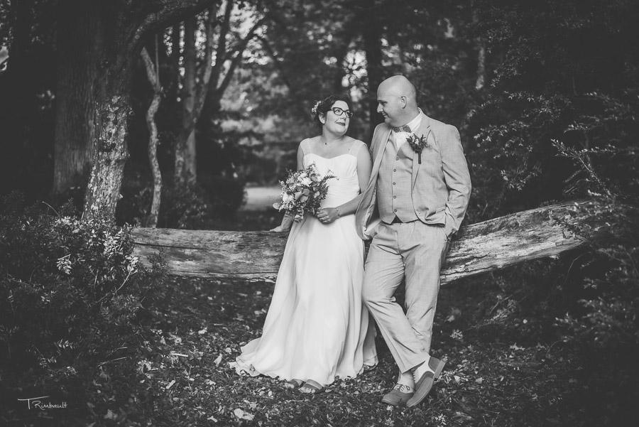 photos mariage celine et franck (27)