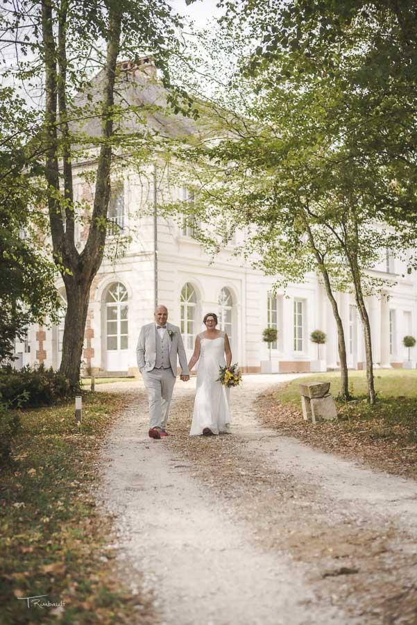 photos mariage celine et franck (28)