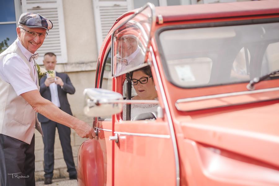 photos mariage celine et franck (3)
