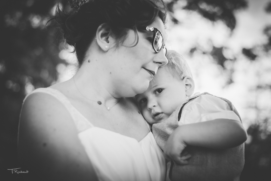 photos mariage celine et franck (30)