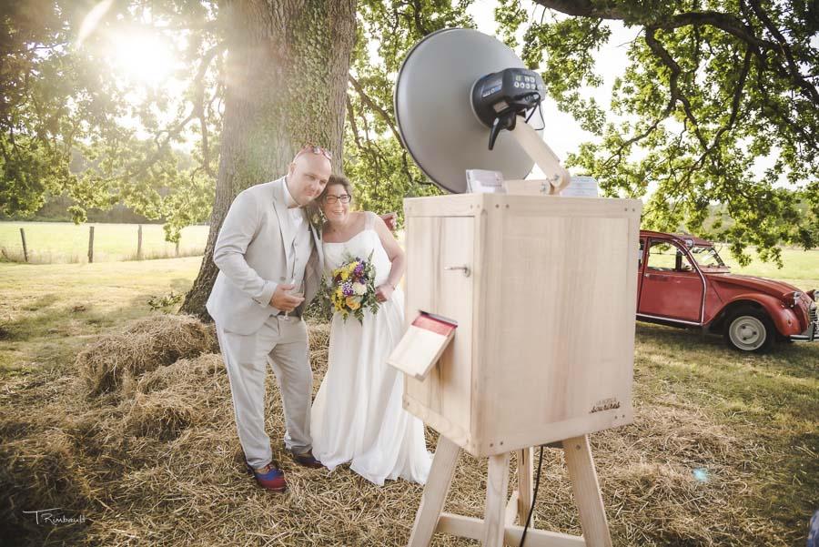photos mariage celine et franck (31)