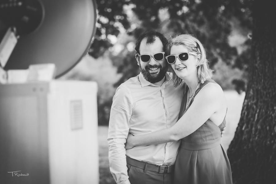 photos mariage celine et franck (35)