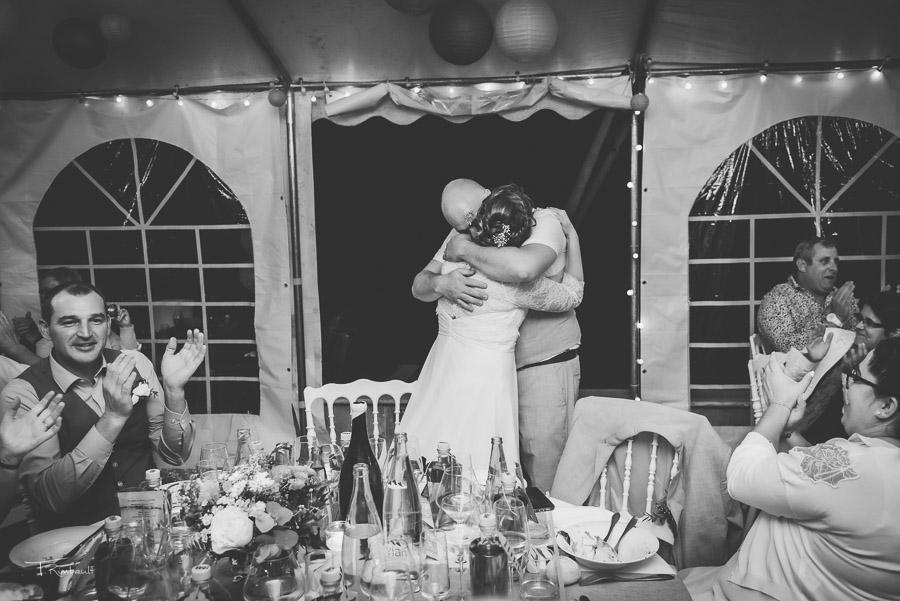 photos mariage celine et franck (37)
