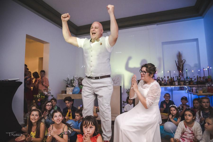 photos mariage celine et franck (38)