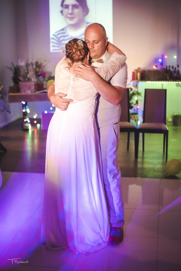 photos mariage celine et franck (39)