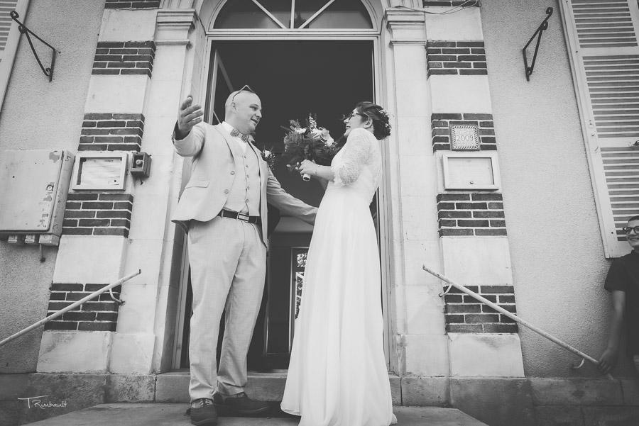 photos mariage celine et franck (4)