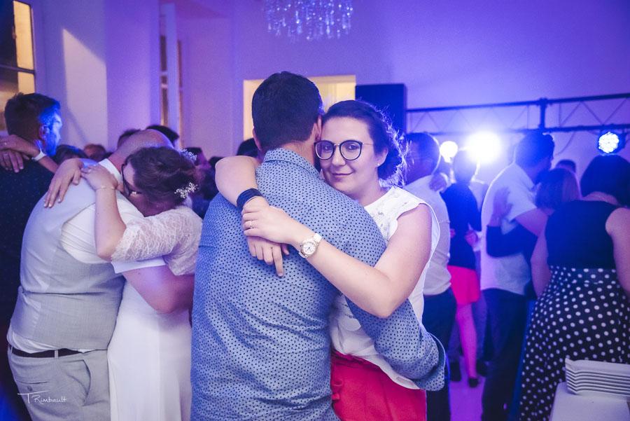 photos mariage celine et franck (40)