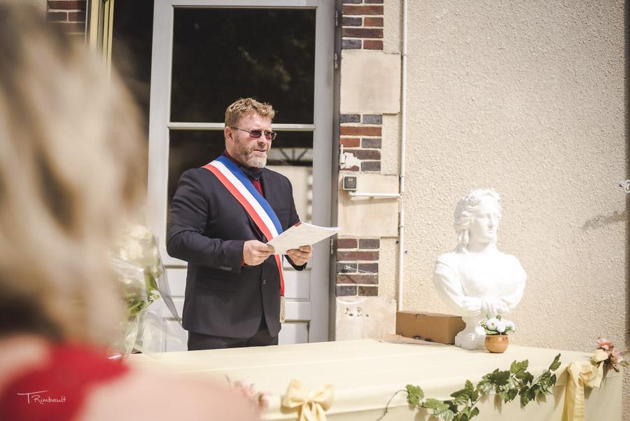 photos mariage celine et franck (5)