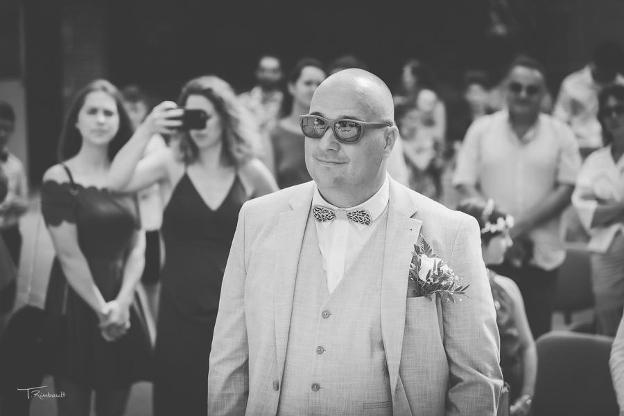 photos mariage celine et franck (6)