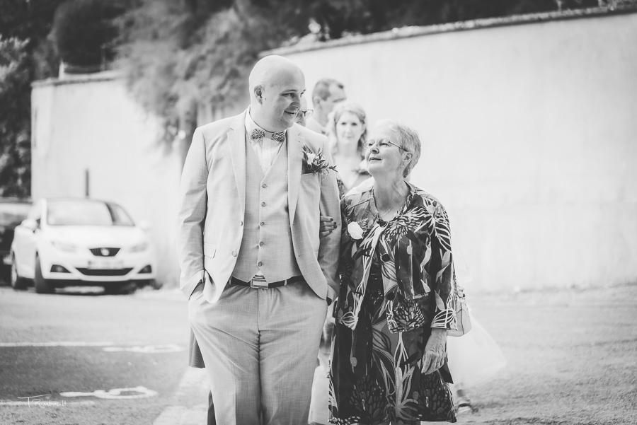 photos mariage celine et franck (9)