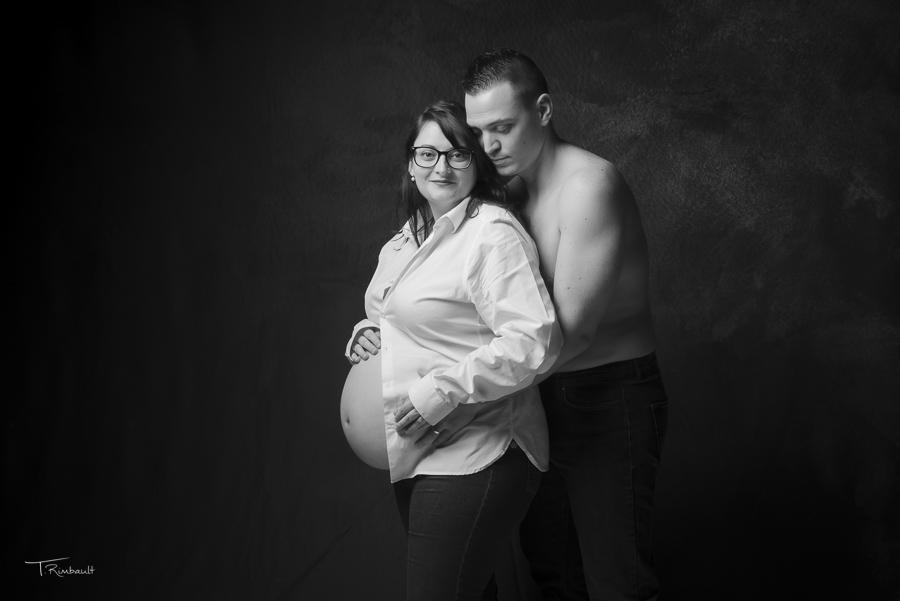 photos studio famille et grossesse photographe auxerre (1)