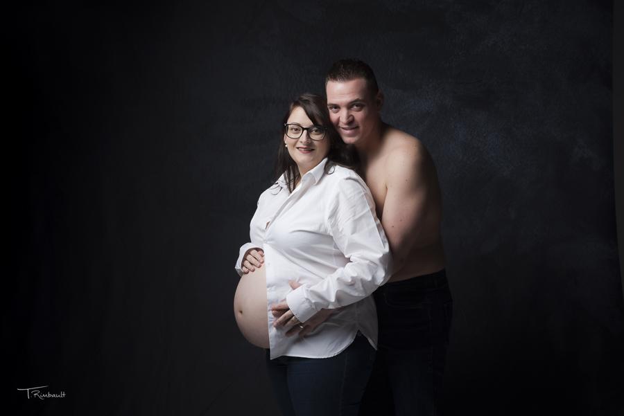 photos studio famille et grossesse photographe auxerre (12)