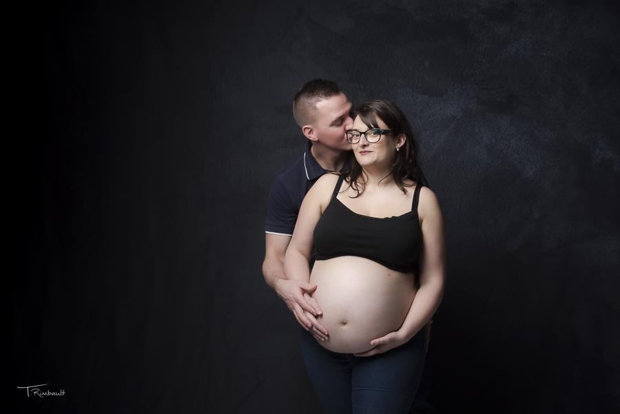 photos studio famille et grossesse photographe auxerre (2)