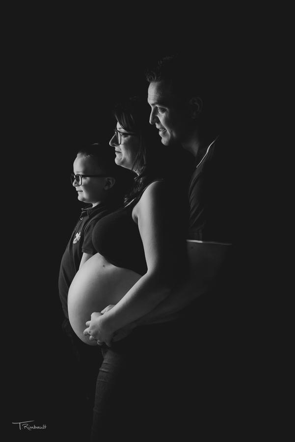 photos studio famille et grossesse photographe auxerre (4)