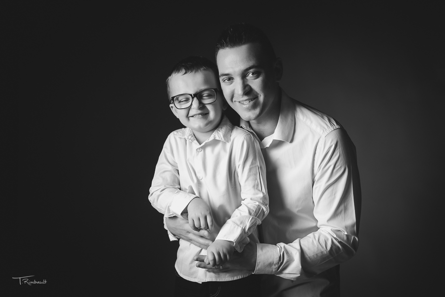 photos studio famille et grossesse photographe auxerre (8)