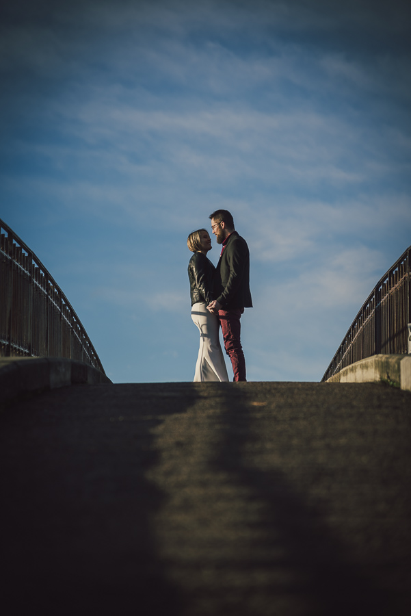 christelle&jimmy couple1