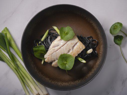 Photos culinaires à Auxerre