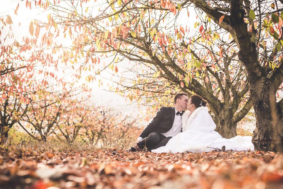 photos du day after du mariage de wendy et thomas (1)