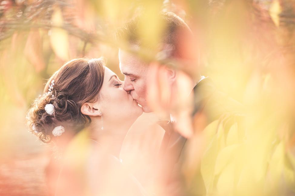 photos du day after du mariage de wendy et thomas (11)
