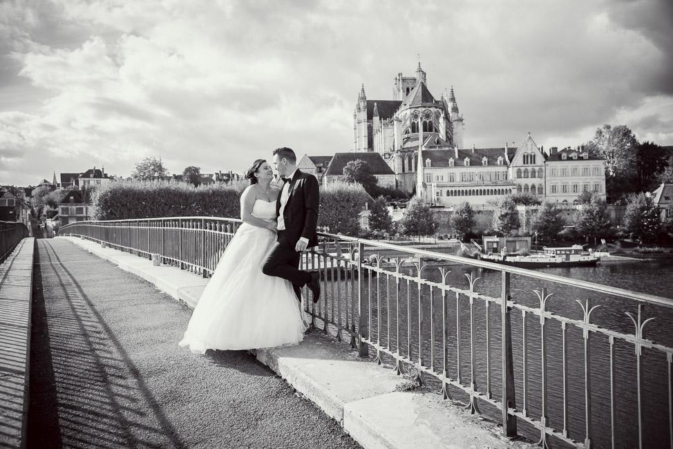 photos du day after du mariage de wendy et thomas (5)