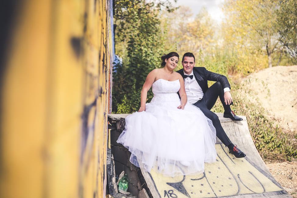 photos du day after du mariage de wendy et thomas (6)