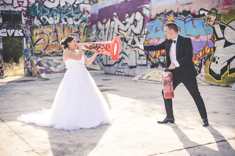 photos du day after du mariage de wendy et thomas (8)