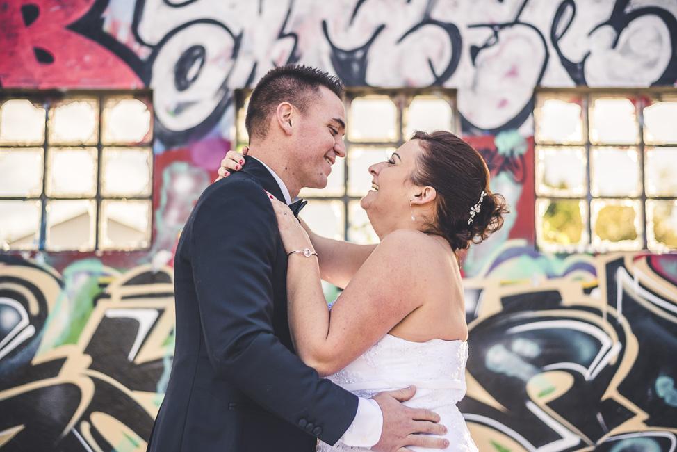 photos du day after du mariage de wendy et thomas (9)