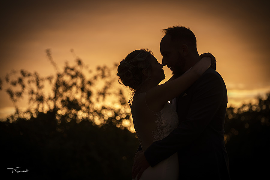 photos du mariage de melanie et sebastien (1)