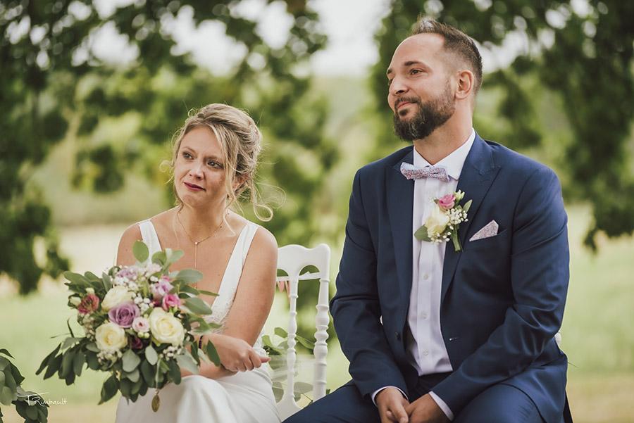 photos du mariage de melanie et sebastien (11)